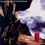 Porcupine Tree - The Sky Moves Sideways Expanded Remaster 2CD