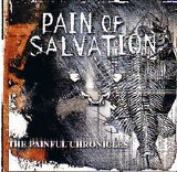 Pain Of Salvation - The Painful Chronicles (EP)
