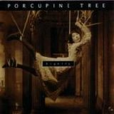 Porcupine Tree - Signify (2004 Re-Issue)