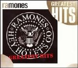 Ramones - Ramones-Greatest Hits-2006-FNT