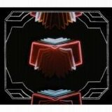 The Arcade Fire - Neon Bible [2007]