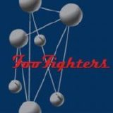 Foo Fighters - The Best of ''Foo Fighters''