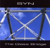 SYN - The Glass Bridge