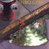 Spyro Gyra - Point Of View
