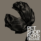 Pet Shop Boys - Release