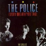 The Police - Every Breath You Take:  The Singles