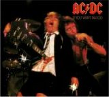 AC DC - If You Want Blood, You've Got It
