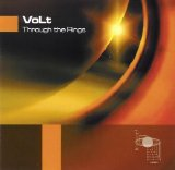 Volt - Through The Rings