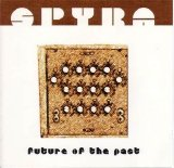 Spyra - Future of the Past
