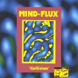 Mind-Flux - Collision
