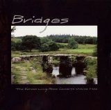 Various artists - Bridges: Echoes Living Room Concert Vol. 9