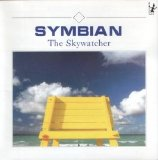 Symbian - The Skywatcher