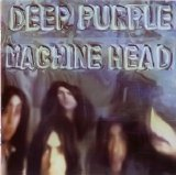 Deep Purple - Machine Head (Anniversery Edition)