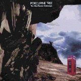 Porcupine Tree - The Sky Moves Sideways (Expanded Edition)