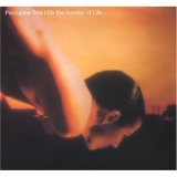 Porcupine Tree - On The Sunday Of Life...