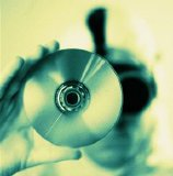Porcupine Tree - Stupid Dream (Special Edition)
