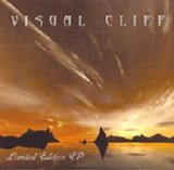 Visual Cliff - Limited Edition EP