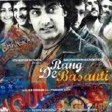 Original Soundtrack - Rang De Basanti