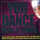 Various artists - You Dance From Istanbul [By H?seyin Karadayi]