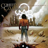 Coheed and Cambria - Good Apollo, I'm Burning Star IV, Volume Two: No World For Tomorrow (Deluxe Edition)