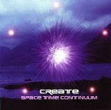 Create - Space Time Continuum