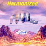 Various artists - Harmonized