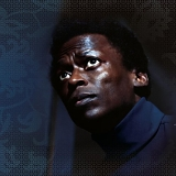 Miles Davis - In A Silent Way Sessions