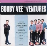 Ventures - Bobby Vee Meets The Ventures / The Ventures Play The Country Classics
