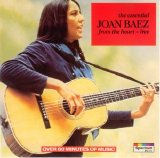 Joan Baez - The essential Joan Baez from the heart (live)