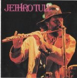 Jethro Tull - Fairy-Tales From The Pawnshop