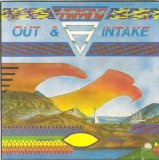 Hawkwind - Out & Intake