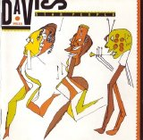 Miles Davis - Star People