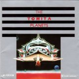 Isao Tomita - Holst The Planets