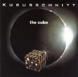 Kubusschnitt - The Cube