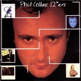 Phil Collins - 12'' ers