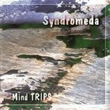 Syndromeda - Mind Trips