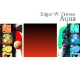 Edgar Froese - Aqua (Remastered)