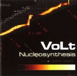 Volt - Nucleosynthesis