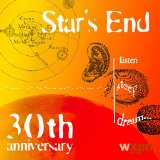 Various artists - Star's End 30th Anniversary Anthology