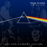 Pink Floyd - The Dark Side Of The Moon Live 1974-11-16