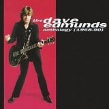 Dave Edmunds - Anthology 1968-1990