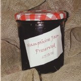 Various artists - Hampshire Jam Preserved