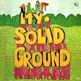 My Solid Ground - My Solid Ground (1997)