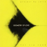 Jean Michel Jarre - Geometry Of Love