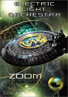 Electric Light Orchestra - Zoom Tour Live (DVD)