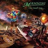 Manning - One Small Step