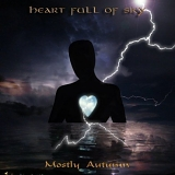 Mostly Autumn - Heart Full Of Sky