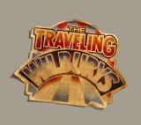 The Traveling Wilburys - The Traveling Wilburys Collection Volume 1