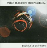 Radio Massacre International - Planets In The Wires
