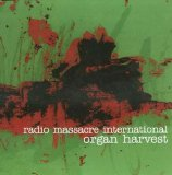Radio Massacre International - Organ Harvest